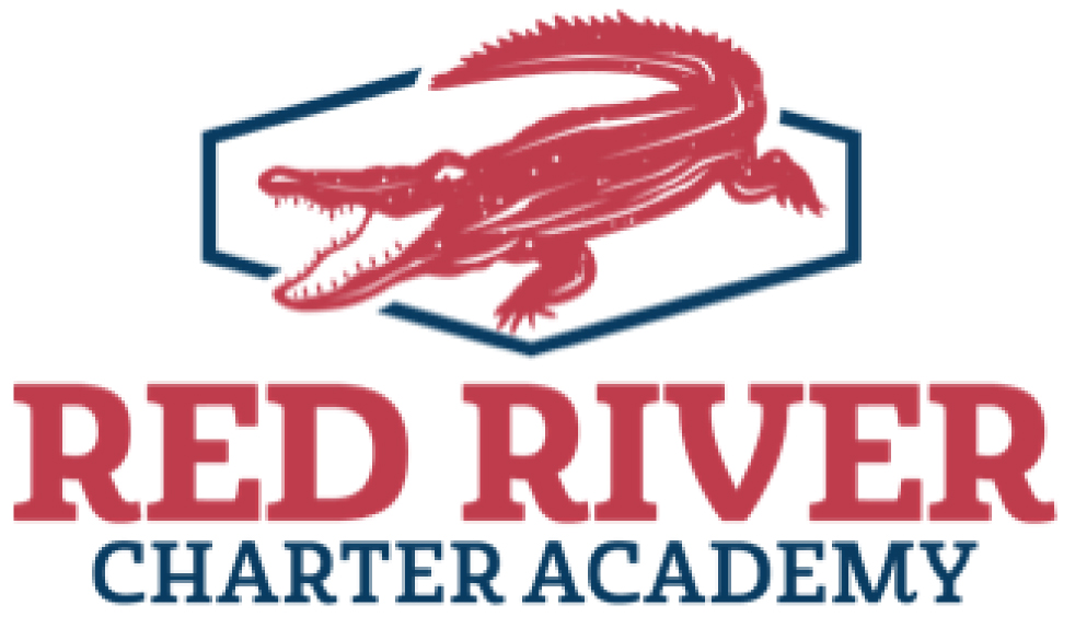 Red River Charter