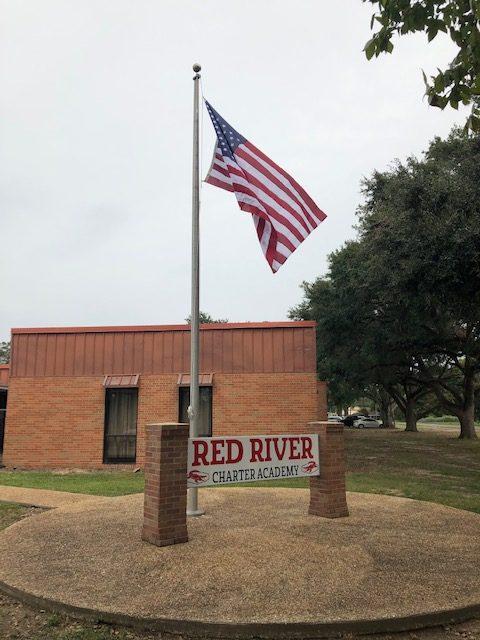 RRCA STUDENT CLASSROOM & SCHOOL ACTIVITIES!