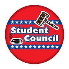 RRCA STUDENT COUNCIL